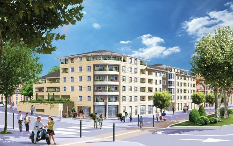 appartement - A changer - Gap - 05000