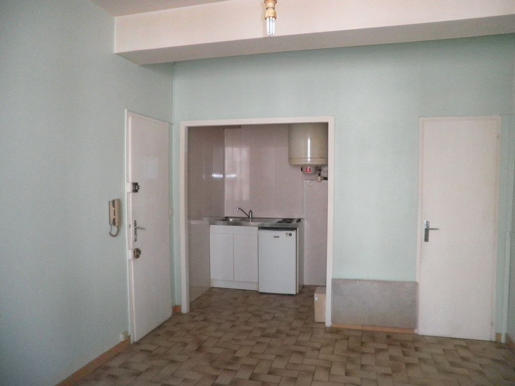 Appartement libourne 33500 for Appartement libourne